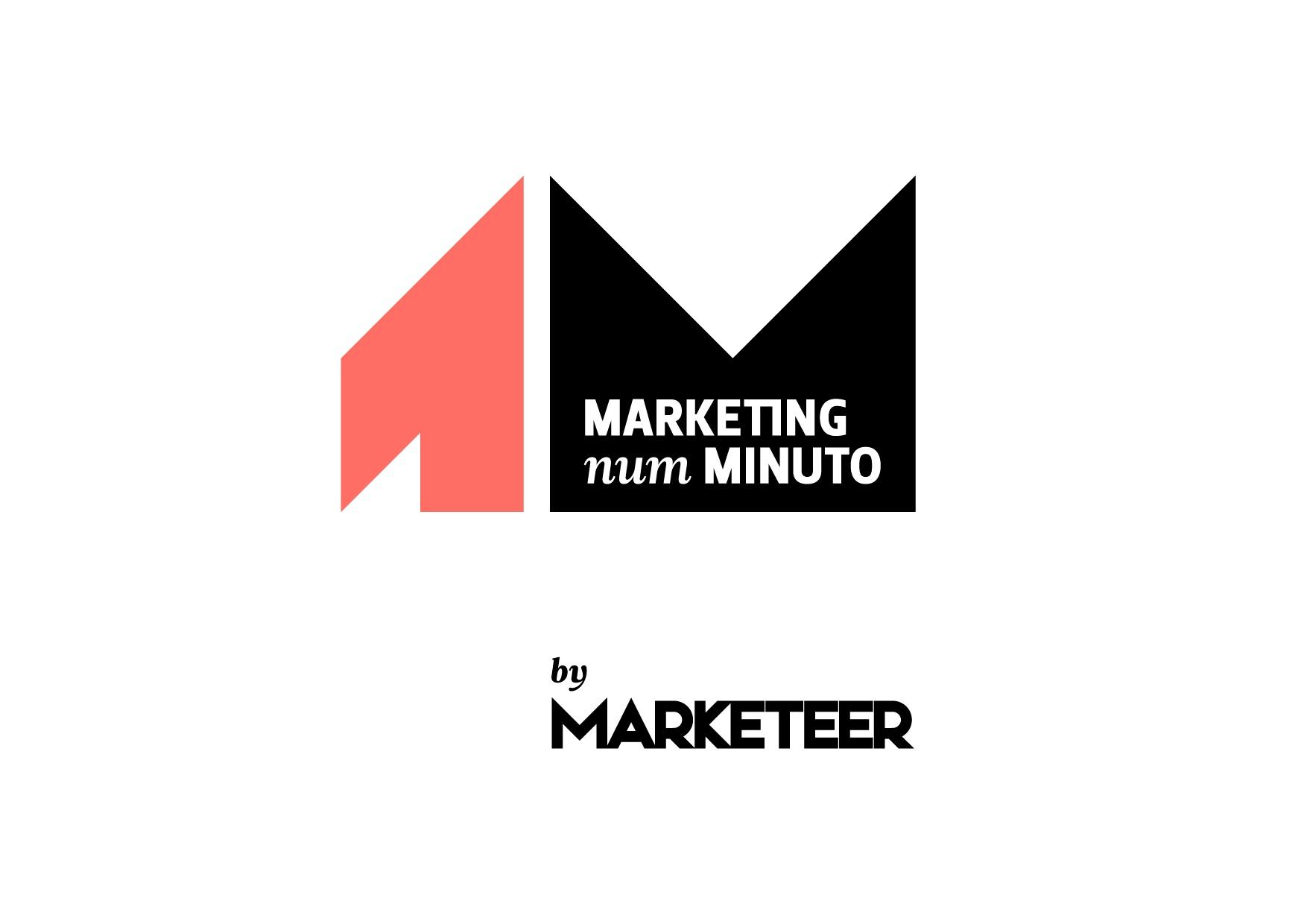 Novo programa na RTP: Marketing num minuto by Marketeer