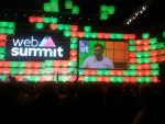 web summit 2016, Gary Vaynerchuck