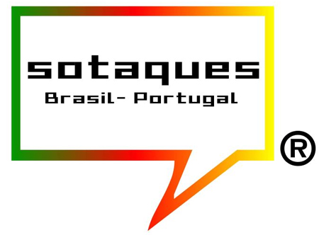 Projeto Sotaques e blog Raquel Melo anunciam parceria