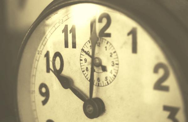 As 10 melhores dicas para combater a procrastinação