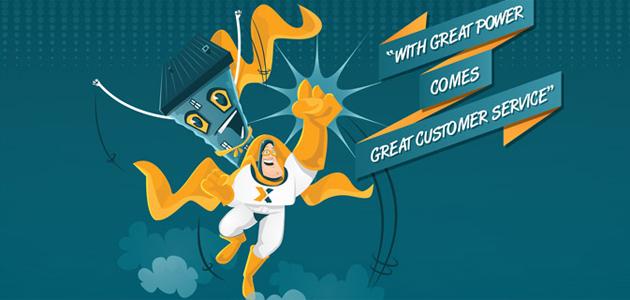 customer-infografico