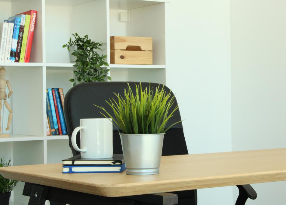 7 dicas para quem se está a iniciar na vida de empreendedor