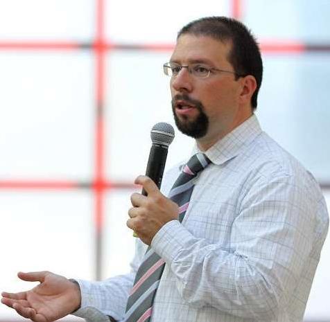 Pedro Caramez lança Online Linkedin Training Center