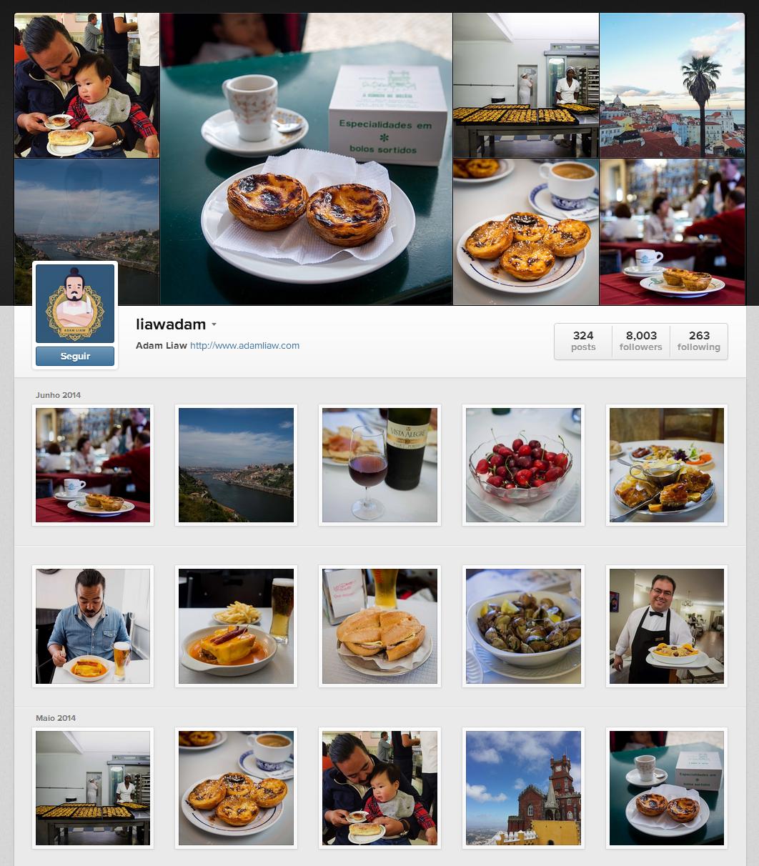 liawadam on Instagram