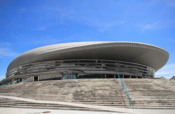 Em contagem decrescente para a Web Summit Lisbon 2016