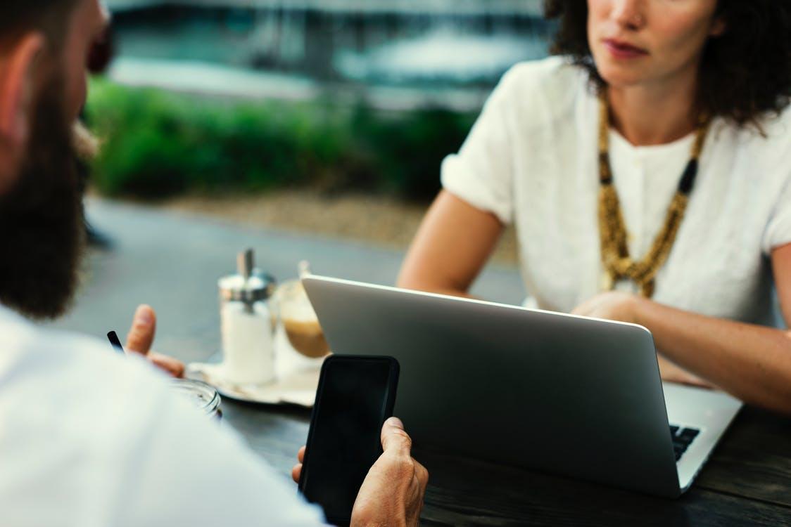 Qual o tipo de website adequado ao seu negócio?