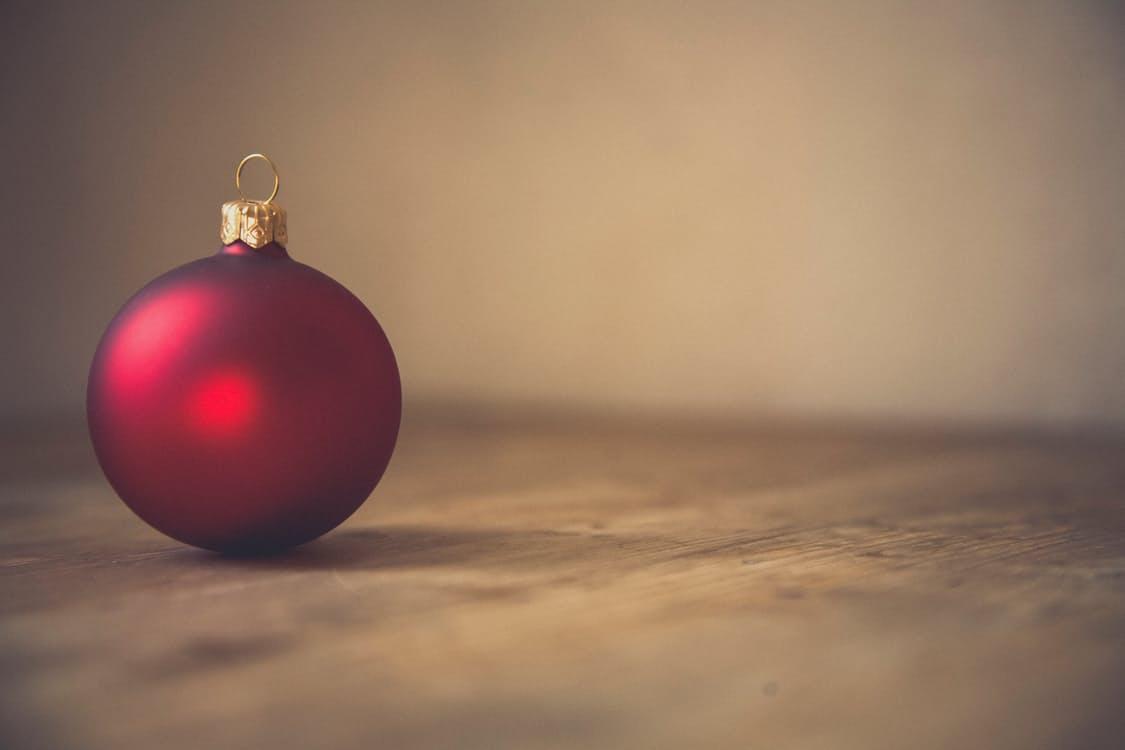 O que fazer para se preparar para o Natal enquanto ainda há tempo