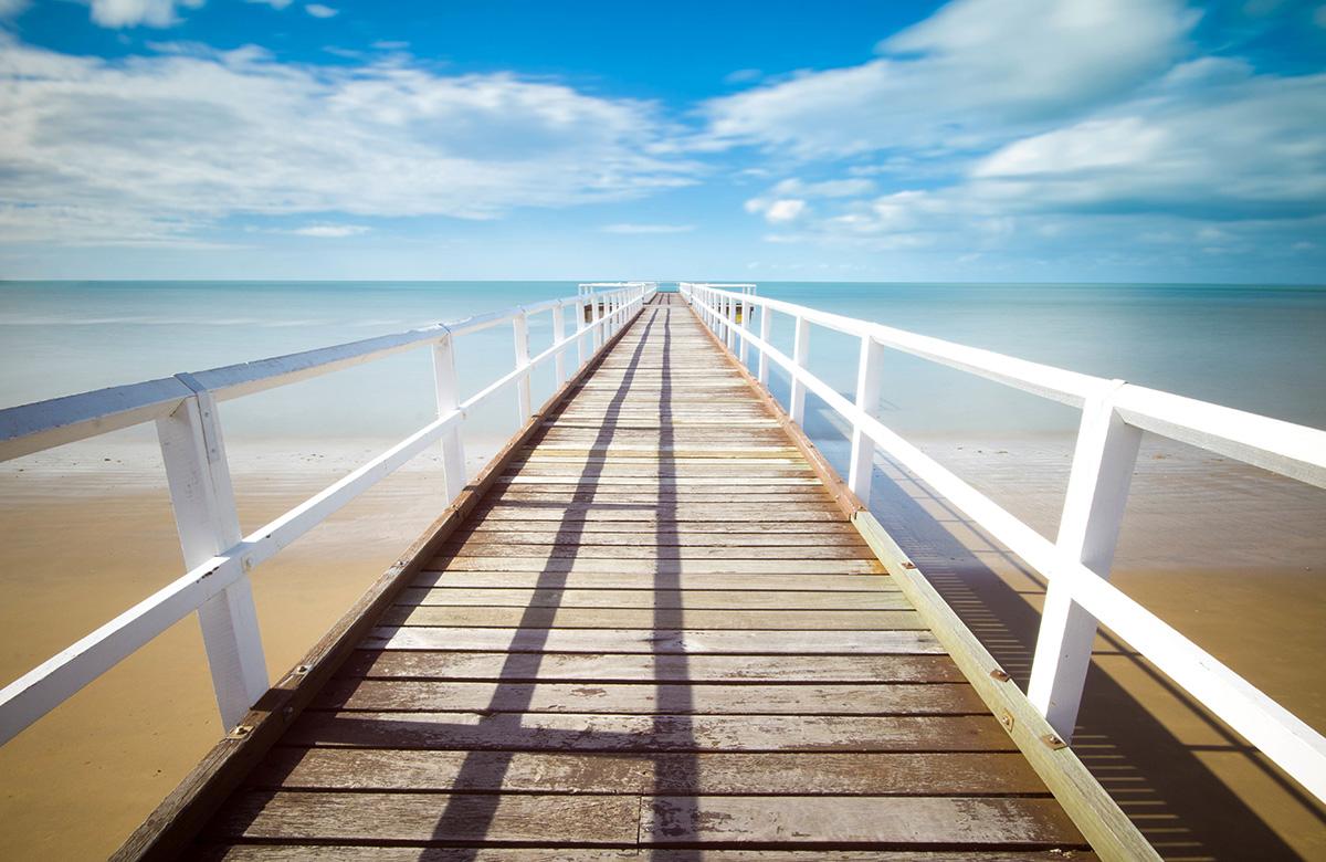 Os empreendedores têm férias? Mais ou menos…