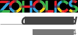 Zoho apresenta primeiro evento em Portugal